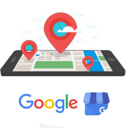 O Google meu negócio funciona?