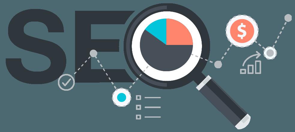 Como aumentar o tráfego do seu site em 3 passos