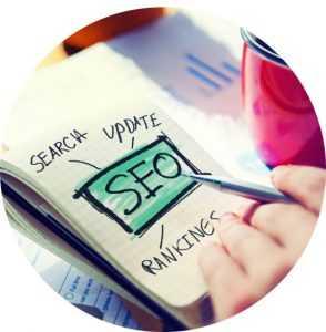 Marketing digital para micro e pequenas empresas: como fazer?