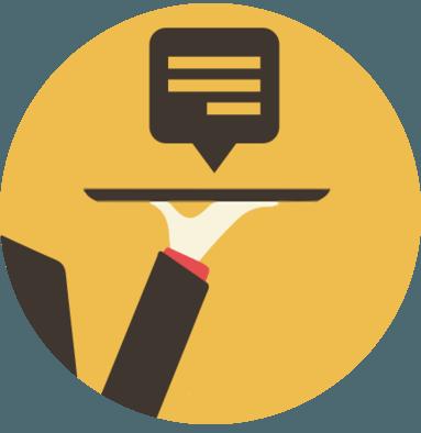 5 Motivos para sua empresa criar um blog corporativo