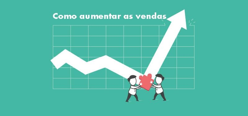 Como aumentar as vendas com Marketing digitalng digital
