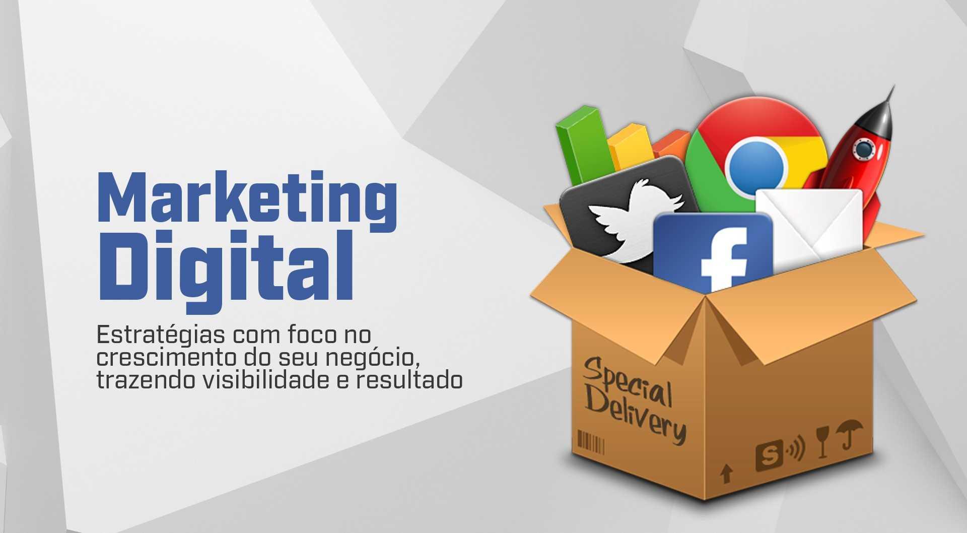 Gerenciamento De Projetos E Redes sociais agencia-de-seo-em-sao-paulo