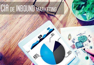 Agência de Inbound Marketing