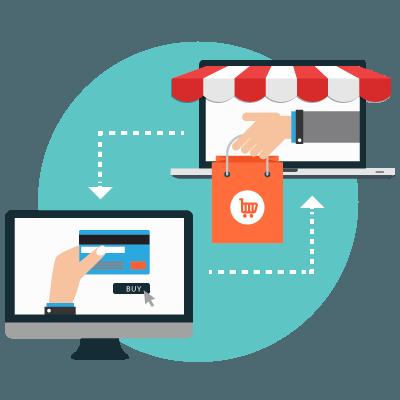 Por que fazer uma Loja Virtual