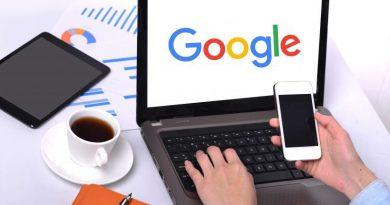 5 dicas infalíveis para se destacar no Google
