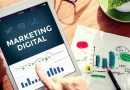5 motivos para contratar uma Empresa de Marketing Digital