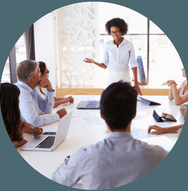 Como fazer uma empresa crescer rápido