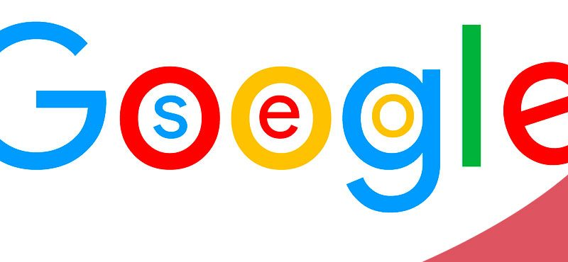 Como colocar site no Google