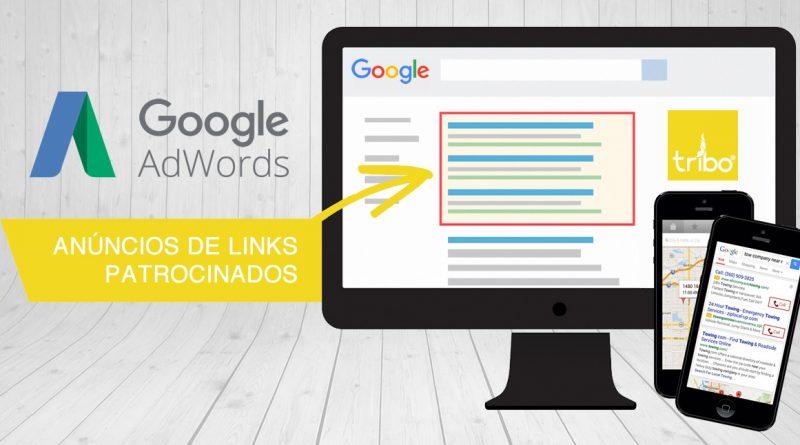 db2945bd32 A importância do Link Patrocinado para Empresas Novas - Agência Sense  Marketing digital