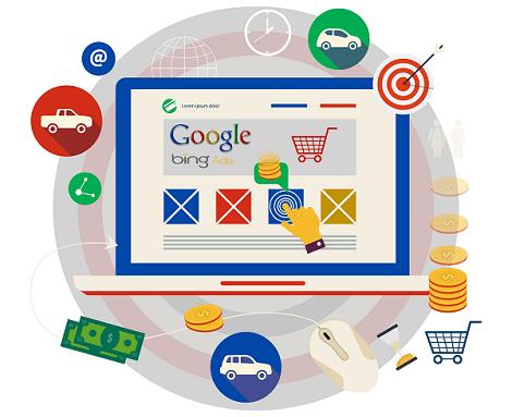 Divulgar Minha Empresa no Google