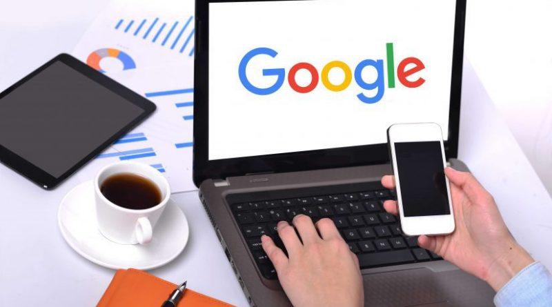 5 dicas infalíveis para destacar no Google