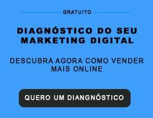 Diagnóstico de Marketing Digital