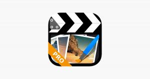 Aplicativos para fazer vídeos
