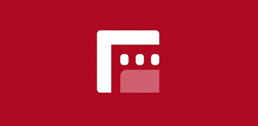 Aplicativo para fazer vídeos